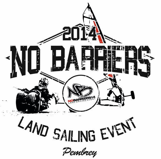 No Barriers 2014 Video