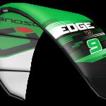 Edge-V9-Green-354c