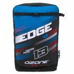 Edge-v9-M-bag-840×560