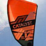 Ozone Catalyst V1 10