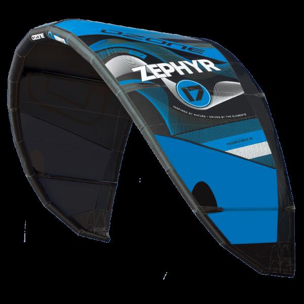 Ozone Zephyr V4