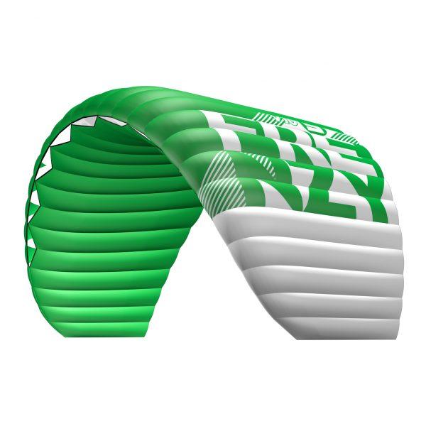 Frenzy-V10-Green-354c