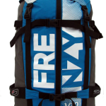 Frenzy-v10-Bag