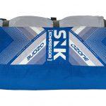 SNK-Kompressor-side