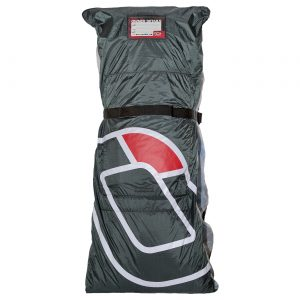 Ozone Closed Cell Kompressor Bag