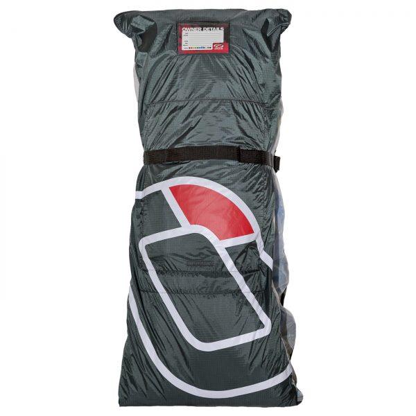 Ozone Closed Cell Kompressor Bag