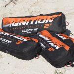 ignition-v2-6-1