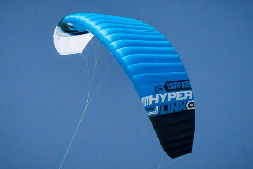 Hyperlink now available in ULTRALIGHT