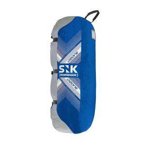 Ozone Snowkite Kompressor Bag