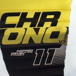 chrono-v3-3