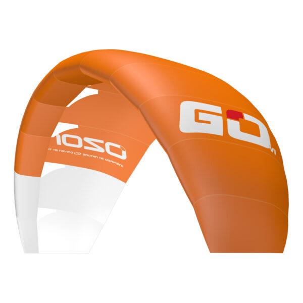 Ozone Go V1 Orange