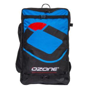 Ozone Generic Water Kite Bag