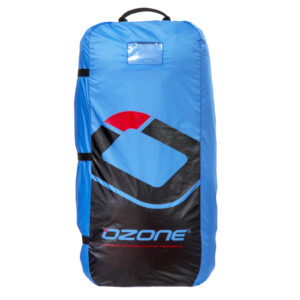 Ozone Water Kite Compression Bag