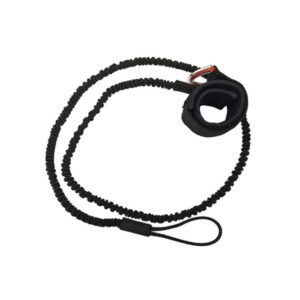 Ozone WASP V1 Wrist Leash