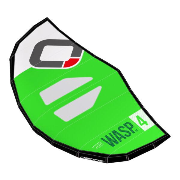 Ozone WASP V2 - Green