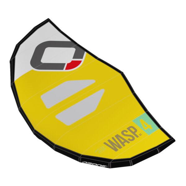 Ozone WASP V2 - Yellow